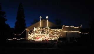 Fsm christmas lights