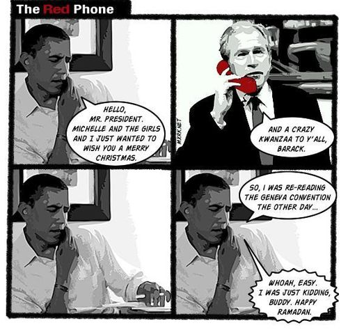 Red phone comic 122408