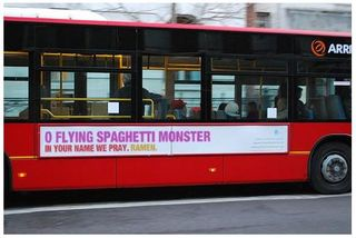 Fsm bus slogan