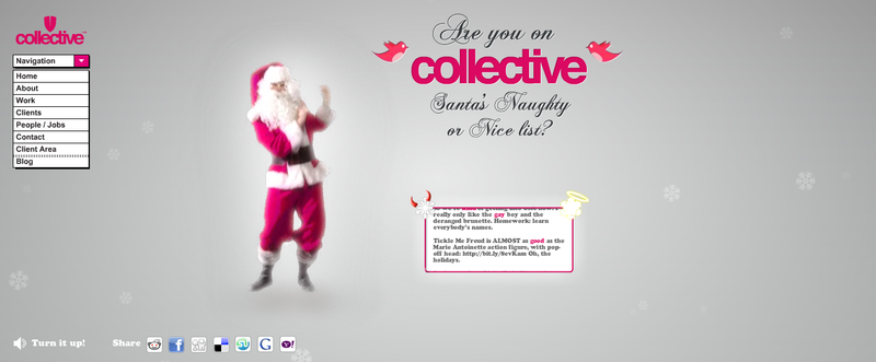 FireShot capture #004 - 'Have you been naughty or nice this Christmas_' - www_collectivelondon_com