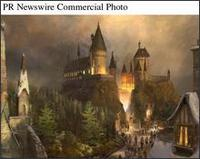 Hogwarts_castle_of_light