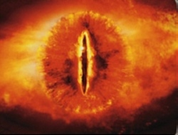Eye_of_sauron_hawks_the_dc