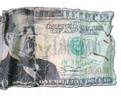 Million_dollar_bill