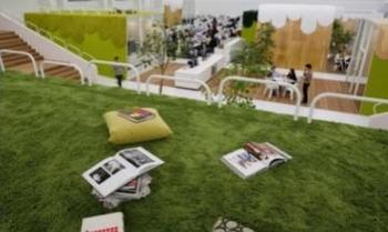 Tbwa_office_indoor_lawn