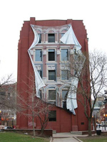 Building_art_peeling