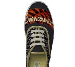 Beancounters_shoe_1008
