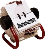 Beancounters_rolodex_250