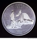 California_quarter