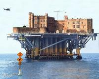 leeds_castle_oil_rig