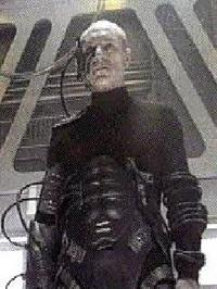 picard_as_locutus_of_borg